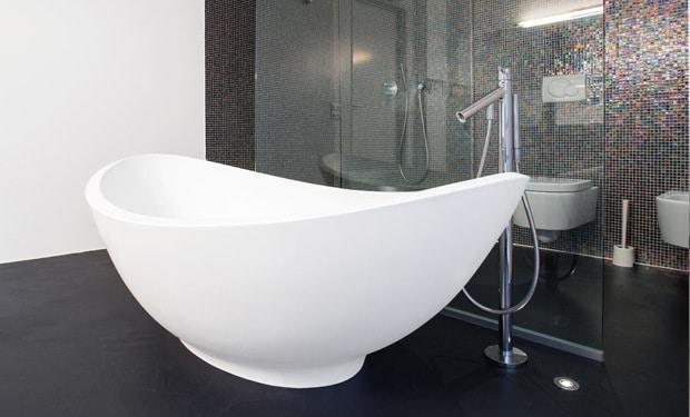 Prijs gietvloer per vierkante meter tarieven en kosten for Wat kost gemiddeld een badkamer