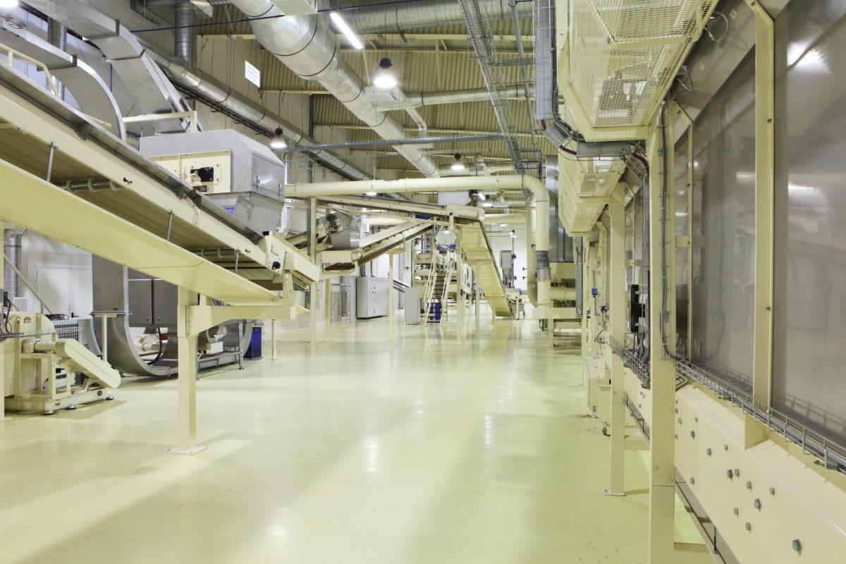 Pu Vloeren Nadelen : Vloercoating eigenschappen voor en nadelen prijsinfo